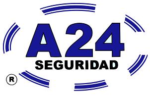A24 Seguridad